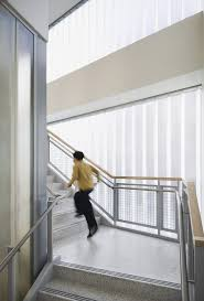 Glass Walls by 18 Best Bendheim Glass Wall Systems Images On Pinterest Glass