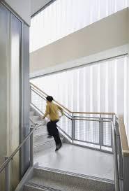 25 best glass wall systems ideas on pinterest glass office