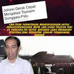Image result for related:https://www.instagram.com/jokowi/?hl=en jokowi