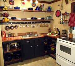 open cabinets in kitchen kitchen ideas kitchen open shelves ideas cabinets beautiful in