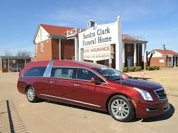 dallas funeral homes facilities directions clark funeral home dallas tx