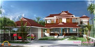 Kerala Home Design November 2014 by 100 Kerala Home Design August 2014 Unique New House Designs