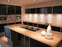 Average Cost For Kitchen Countertops - kitchen cost kitchen countertops cost kitchen countertops per