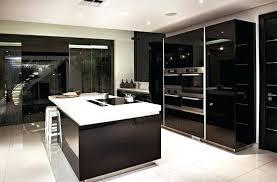2013 kitchen design trends latest kitchen cabinet trend gallery kitchen cabinet trends to avoid