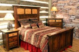 Pine Bed Set Pine Bedroom Furniture Beautiful Pine Bed Set Pine Furniture