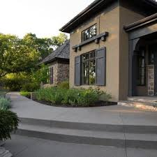 83 best home exterior images on pinterest stucco colors stucco