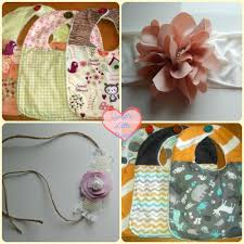 handmade baby items simple things handmade baby items beauty by