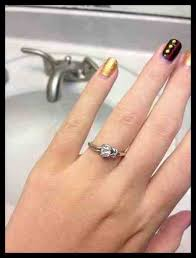 knot ring meaning knot promise ring meaning 2018 weddings