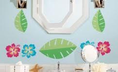 playuna gray paint ideas kid bathroom ideas apartment living