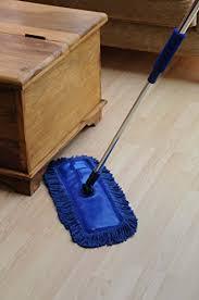 Hardwood Floor Broom Home Valet Pro Floor Duster Amazon Co Uk Kitchen U0026 Home