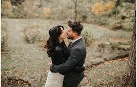 photographer and videographer philadelphia wedding photographer videographer
