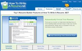Free Resume Builder No Registration Build A Resume Free Resume Template And Professional Resume