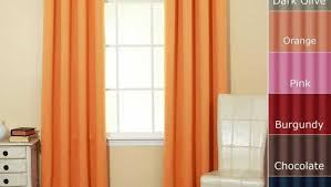 108 Drapery Panels Suitable Sample Of Open Minded Curtain Hardware Fantastic Food