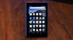 black friday amazon fire kids tablet amazon fire 7 tablet gets slight specs bump keeps 50 price cnet