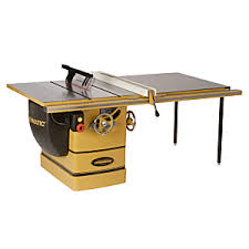 Shopmaster Table Saw Our Home From Scratch