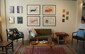 Microfiber Living Room Sets Interior Cozy Living Room Sets Fume Microfiber Living Room