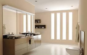Bathroom Shelves Ideas Living Room Storage In Grande Ikea Usa Living Room Storage Ikea