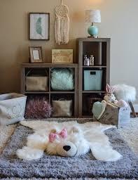 best 25 bear nursery ideas on pinterest rustic nursery boy