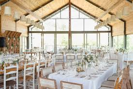 Wedding Arches To Hire Cape Town Blog Dear Idea Weddings Events Corporate Events Wedding Decor