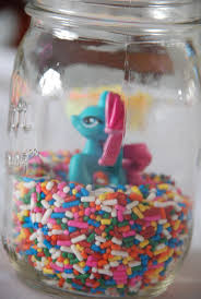 My Little Pony Party Centerpieces by Birthday Party Ideas My Little Pony Birthday Party Ideas Decorations