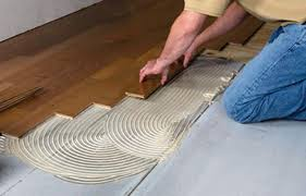 wood flooring glue home design ideas and pictures