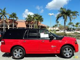 nissan armada on 28s 2004 ford expedition eddie bauer classified ride pinterest