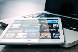 Revista Gadgets Las Mejores Aplicaciones Cuales Son Las Mejores E Imprescindibles Apps Para Docentes