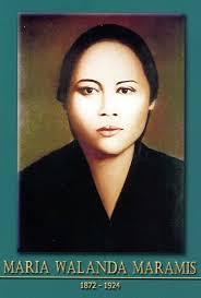 biografi dewi sartika merdeka com pahlawan nasional wanita indonesia