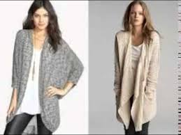 Cardigan Termurah cheap crossover cardigan find crossover cardigan deals on line at