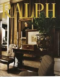 Ralph Lauren Interior Design by 663 Best Designer Ralph Lauren Images On Pinterest Ralph Lauren