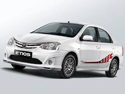 toyota india car toyota fortuner suv corolla sedan etios limited edition cars for