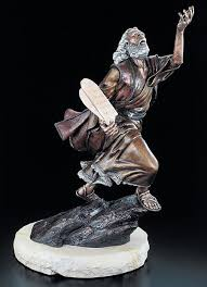 121 best christian religious statues u0026 figurines for sale images