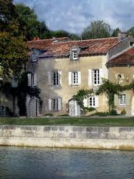 chambre d hote st jean d angely chambres d hotes st jean d angely