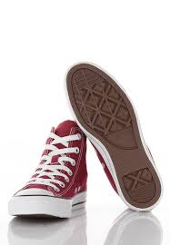 hi can converse all star hi can maroon shoes impericon com