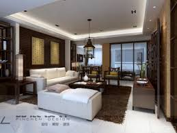 Modern Living Room Ideas For Small Spaces Free Amazing Living Room Ideas For Small Spaces Has Ikea Living