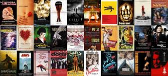 which streaming service has the best movies updated