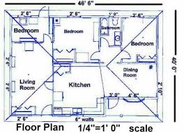 how to draw blueprints for a house chic idea 14 blueprint of my house online photo draw plan free
