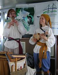 Dress Barn Woodhaven Mi Past Performances