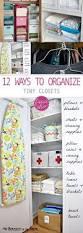 164 best organization closets images on pinterest closet