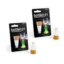 cork shaped rechargeable bottle light buy easgearâ 3 pack cork shaped rechargeable usb led bottle light