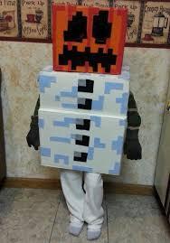 best 20 creeper costume ideas on pinterest minecraft costumes