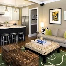 basement apt ideas varyhomedesign com awesome basement apt ideas 53 with home interior party with basement apt ideas