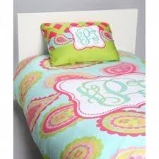 Personalized Comforter Set Paisley Bed Sets Foter