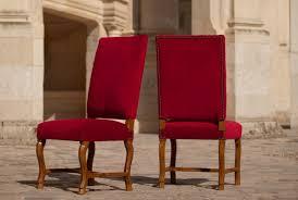 chaises louis xiii restauration de chaises de style louis xiii bayabarcatbayabarcat