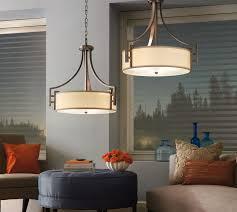 Kichler Lighting Cleveland Ohio 49 Best Kichler Lighting Images On Pinterest Blankets Ceilings