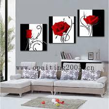 home decor paintings u2013 interior design