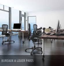 location de bureau les différents baux pour la location de bureaux
