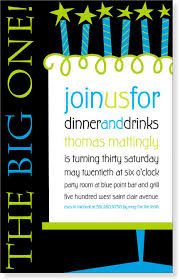 Invitation Template For Birthday With Dinner | birthday dinner invitation birthday dinner invitation with a winsome