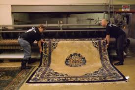Who Cleans Area Rugs Rug Cleaning M Z Carpets And Flooring