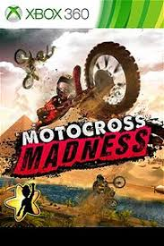motocross madness windows 7 buy motocross madness microsoft store